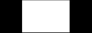 Feedback & Complaints logo